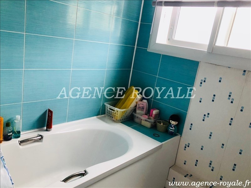 Vente appartement Chambourcy 367 000€ - Photo 6