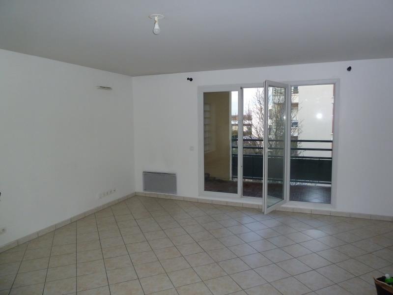 Location appartement Acheres 943€ CC - Photo 3