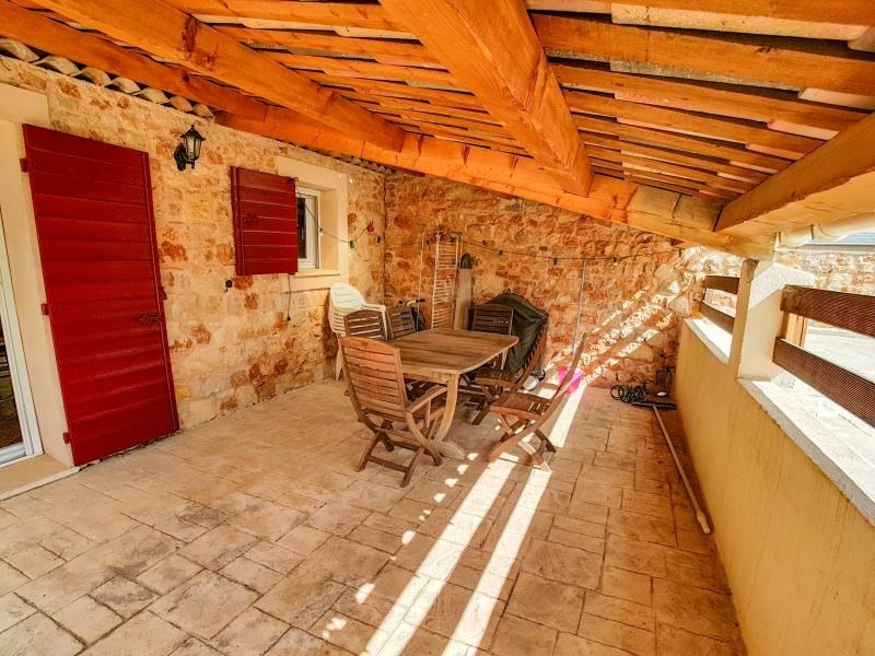 Vente de prestige maison / villa Seillons 589000€ - Photo 5