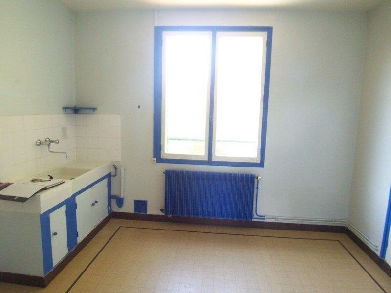 Rental apartment Pont sainte marie 453€ CC - Picture 3