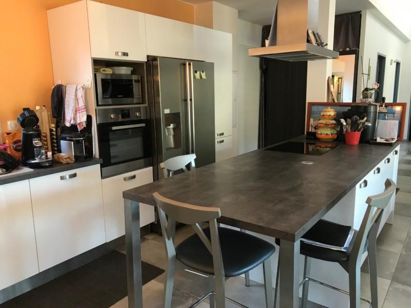 Vente maison / villa Sari-d'orcino 298900€ - Photo 4