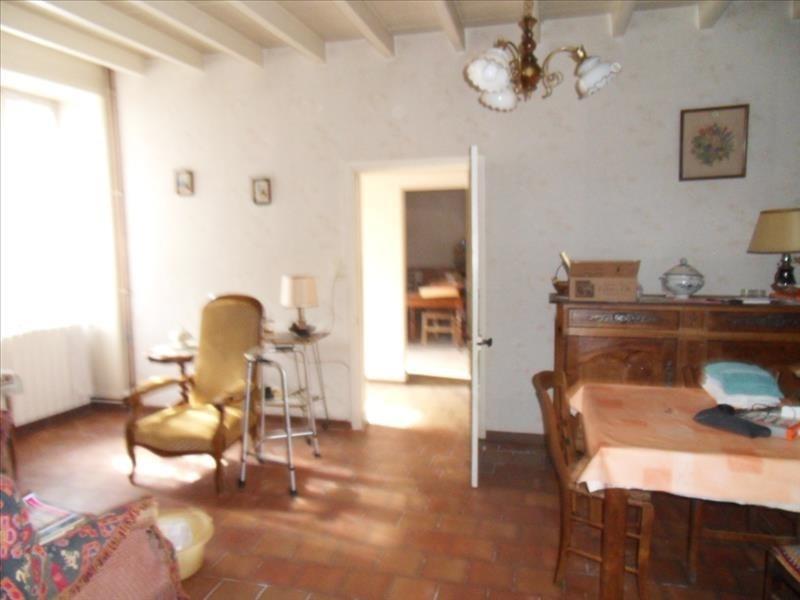 Vente maison / villa Cognac 319060€ - Photo 5