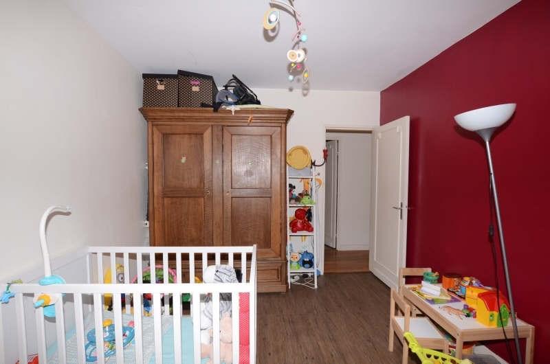 Revenda apartamento Bois d arcy 220000€ - Fotografia 4