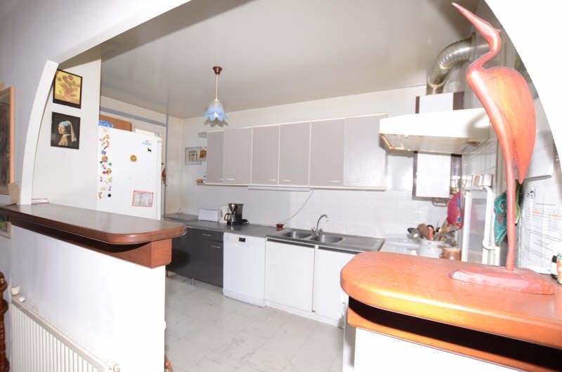 Revenda apartamento Bois d arcy 168000€ - Fotografia 2