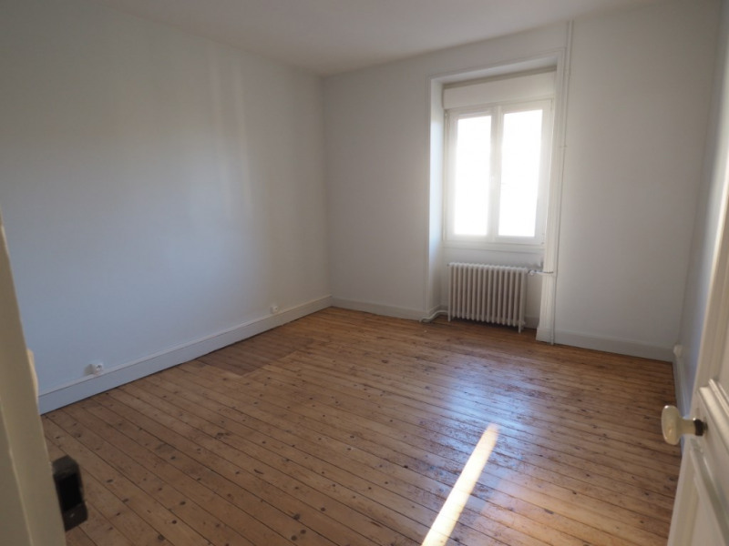 Location maison / villa Boissise le roi 1 162€ +CH - Photo 10