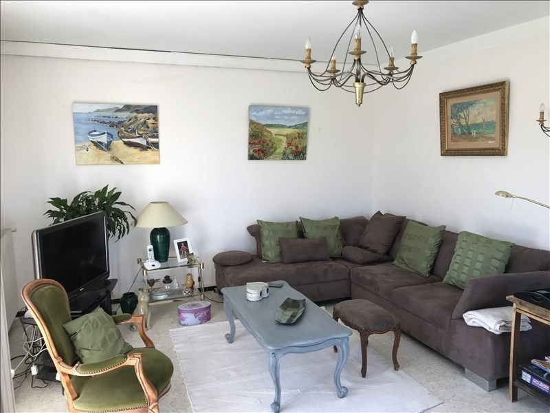 Sale house / villa Secteur cazeres 173000€ - Picture 8