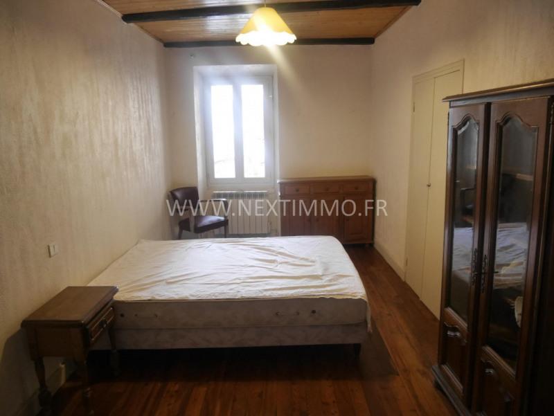 Revenda apartamento Saint-martin-vésubie 82000€ - Fotografia 4