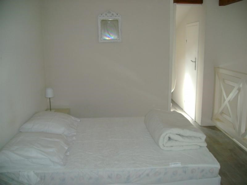 Vacation rental apartment Arcachon 960€ - Picture 4
