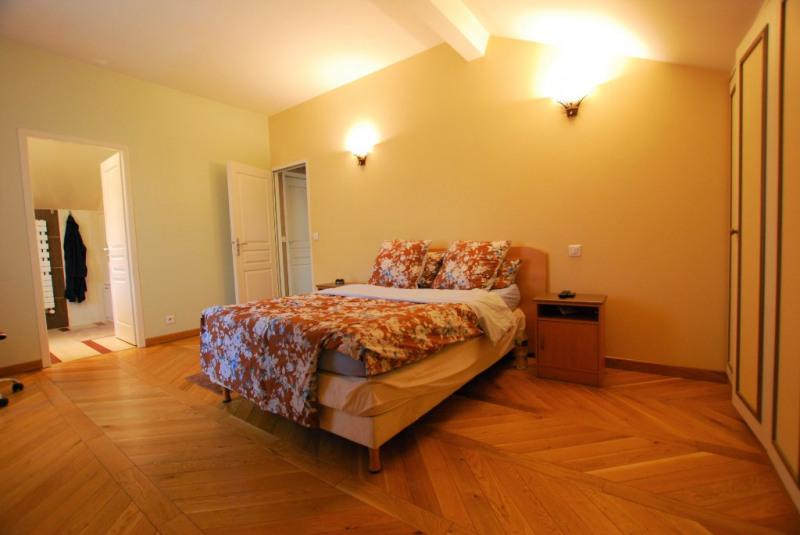 Sale house / villa Bezons 525000€ - Picture 5