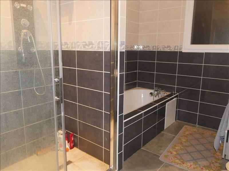 Sale house / villa Montauban 225000€ - Picture 4