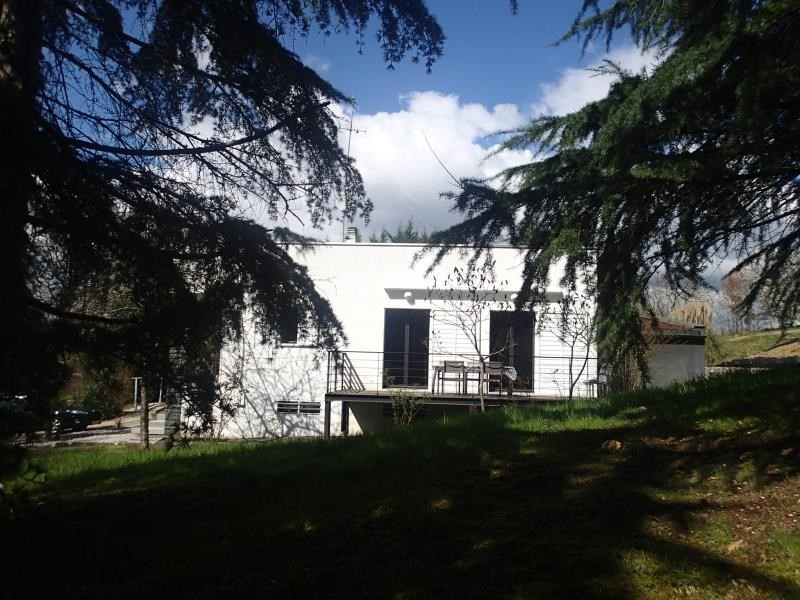 Sale house / villa Puygouzon 395 000€ - Picture 1