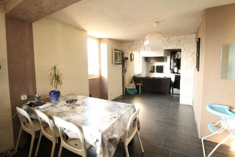 Vente maison / villa Le bourget du lac 171000€ - Photo 3
