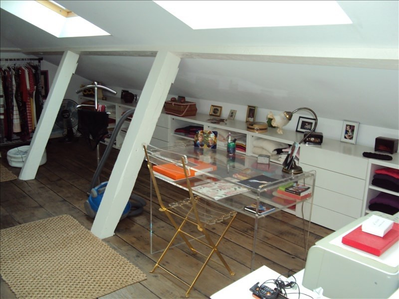 Vente appartement Riedisheim 233000€ - Photo 6