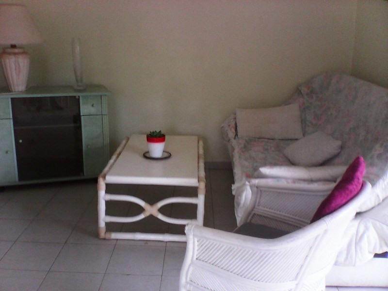 Verhuren  appartement Mandelieu la napoule 812€ CC - Foto 5