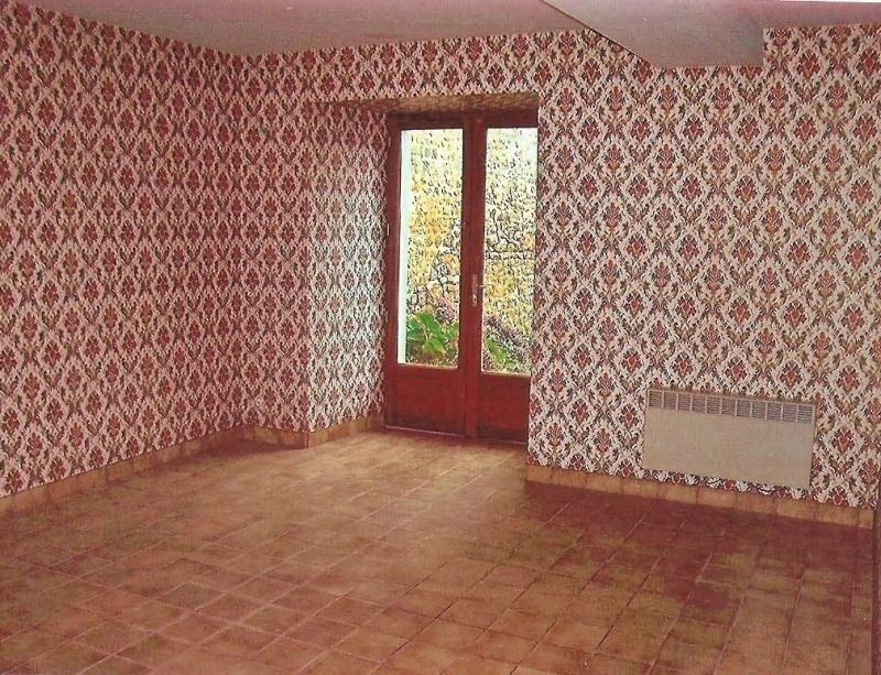 Vente maison / villa Place 38500€ - Photo 3