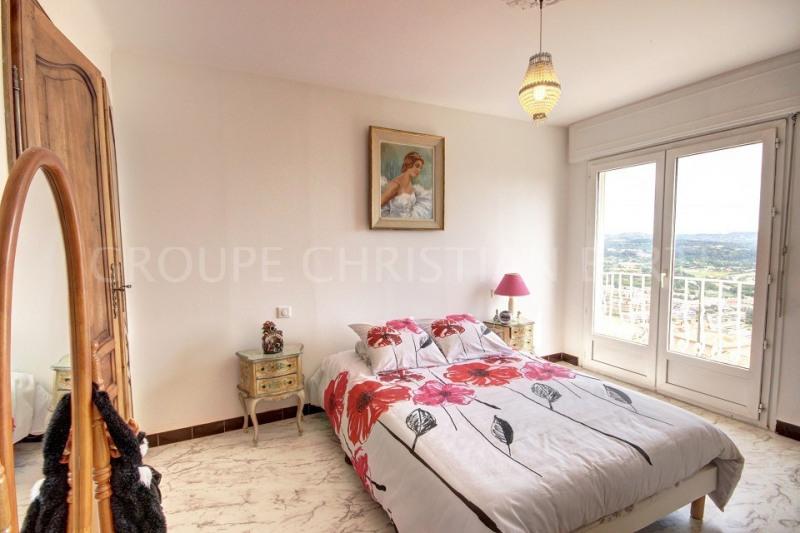 Vente de prestige maison / villa Mandelieu 599000€ - Photo 13