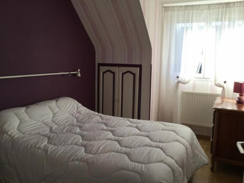 Sale house / villa Lisieux 197400€ - Picture 4