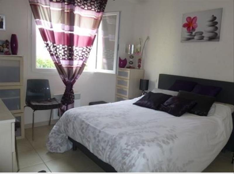 Vente maison / villa Elne 270000€ - Photo 5