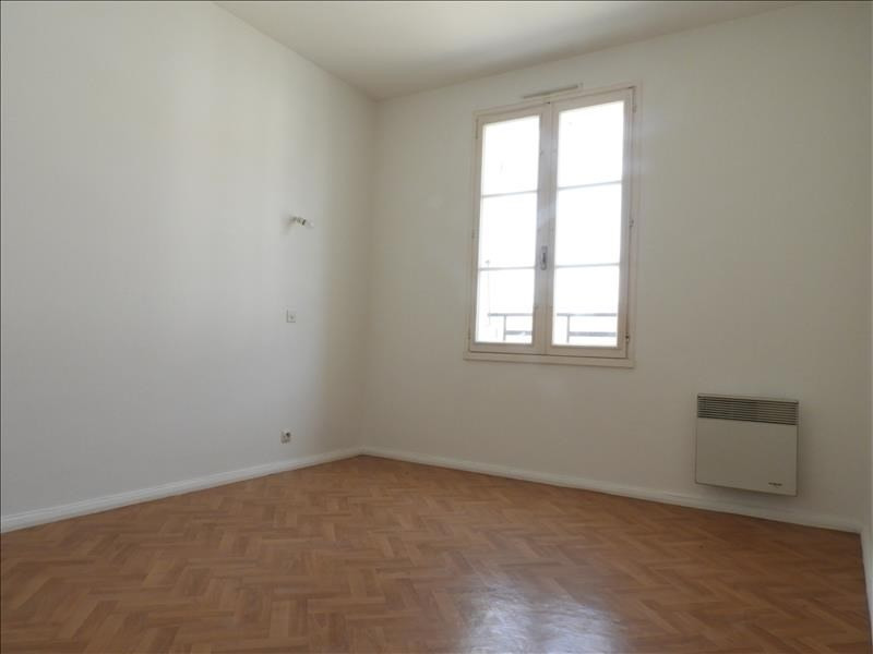 Vente appartement St pierre d oleron 141 400€ - Photo 7