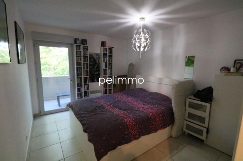 Location appartement Pelissanne 910€ CC - Photo 7