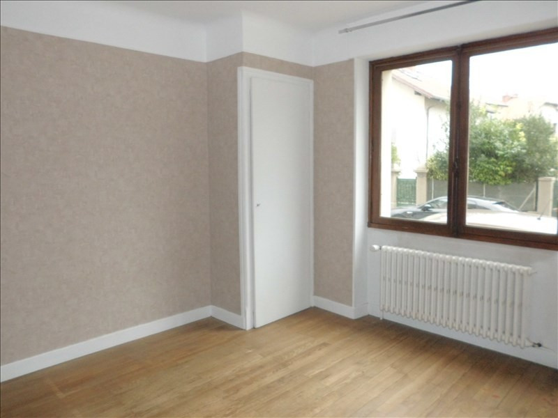 Rental apartment Chambery 670€ CC - Picture 7