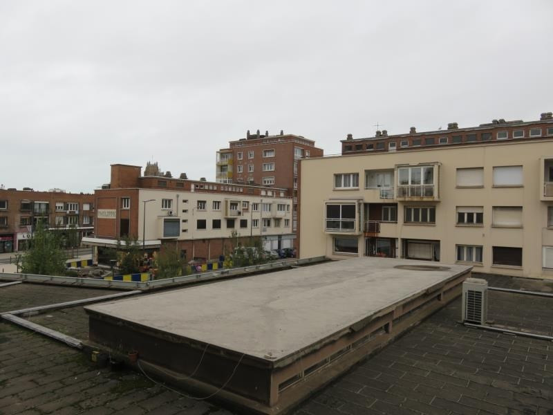 Sale apartment Dunkerque 100 000€ - Picture 7