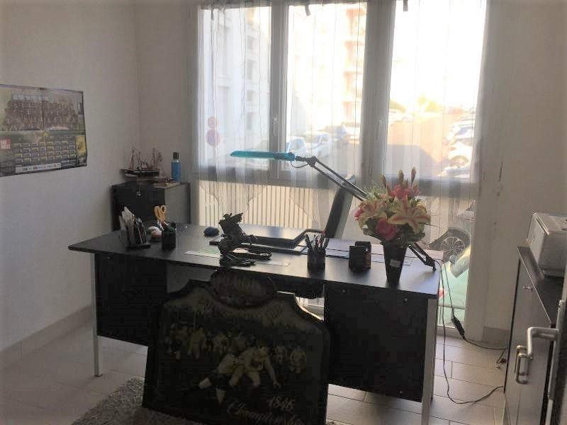 Vente appartement Royan 263750€ - Photo 6
