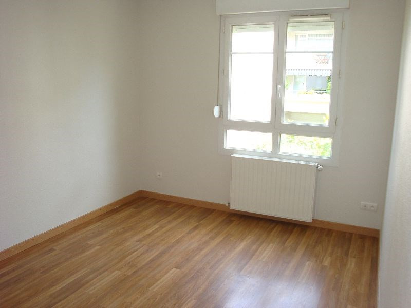 Location appartement Lyon 3ème 805€ CC - Photo 6