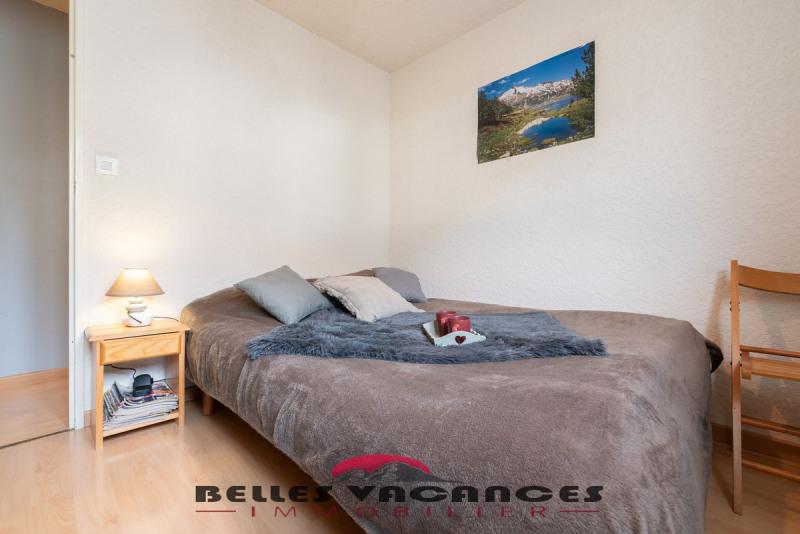 Sale apartment Saint-lary-soulan 116000€ - Picture 6