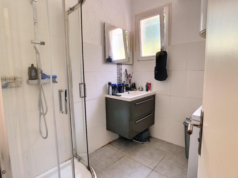 Vente appartement Villeneuve loubet 208000€ - Photo 4
