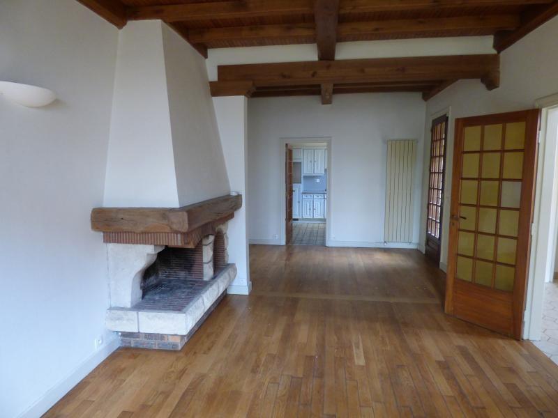 Sale house / villa Colombes 729998€ - Picture 2