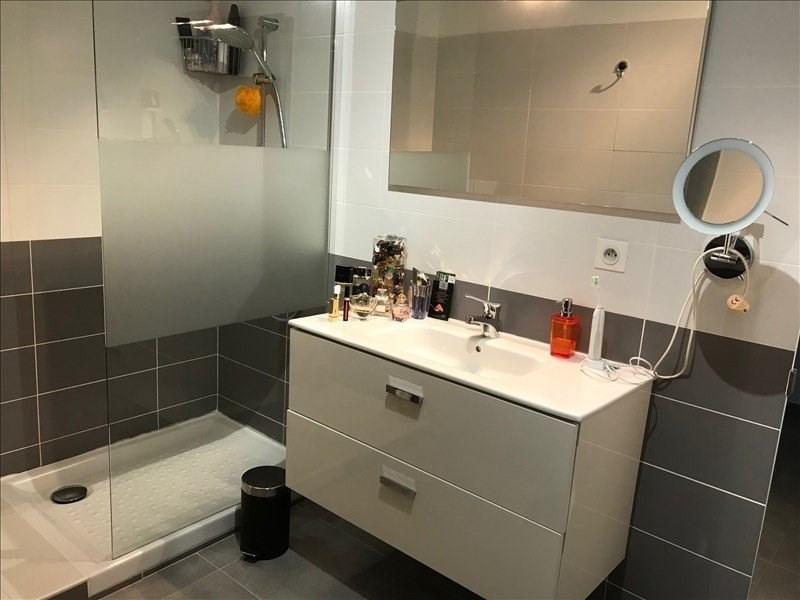 Vente appartement Perpignan 139000€ - Photo 6