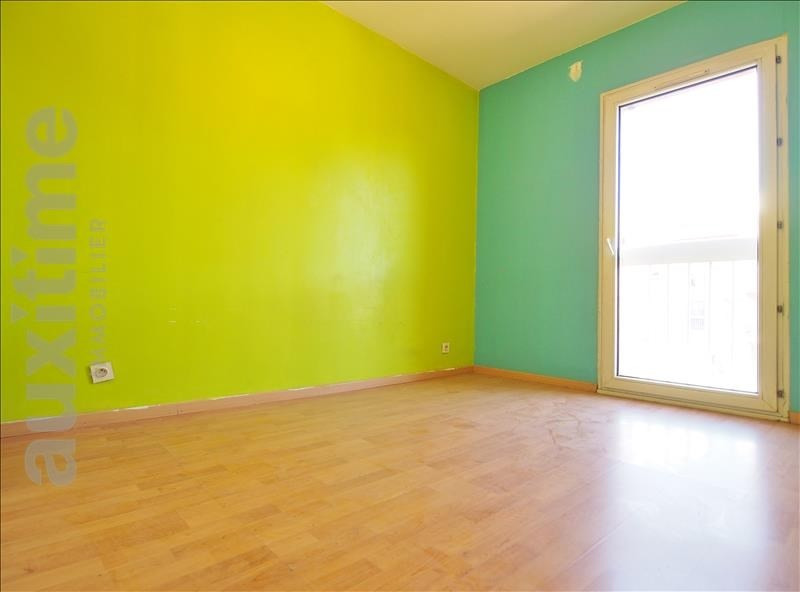 Sale apartment Marseille 14 98 700€ - Picture 8
