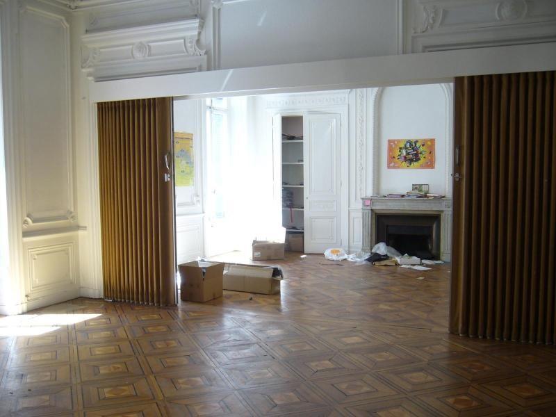 Location boutique Lyon 2ème 4584€ CC - Photo 3