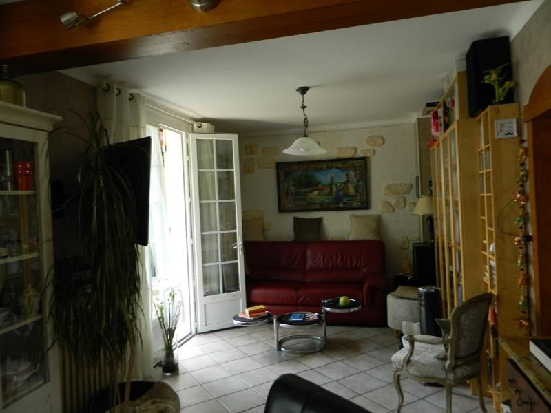 Sale house / villa Nevers 138 000€ - Picture 4