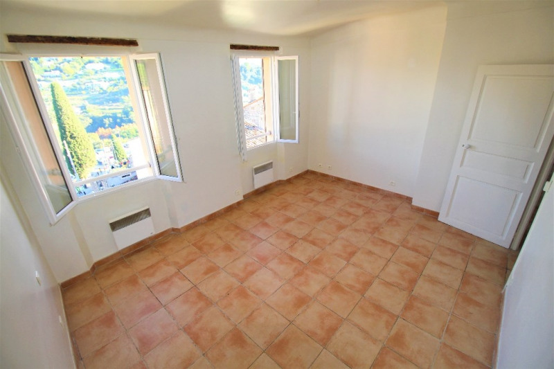 Vente appartement Biot 165 000€ - Photo 7