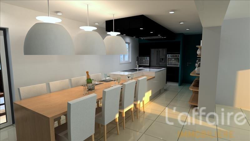 Vente de prestige maison / villa Les issambres 899000€ - Photo 3