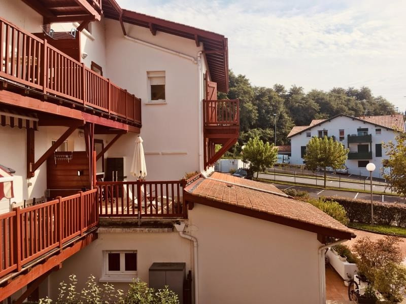 Sale apartment Hendaye 211 000€ - Picture 8