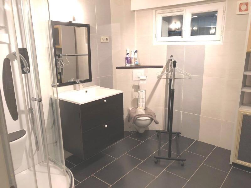 Vente de prestige maison / villa Aix les bains 880000€ - Photo 6