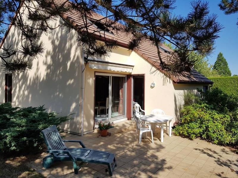Vente maison / villa Treuzy-levelay 268000€ - Photo 4