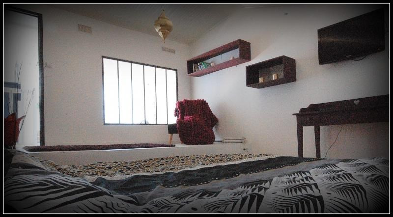 Sale house / villa Longeves 230000€ - Picture 5