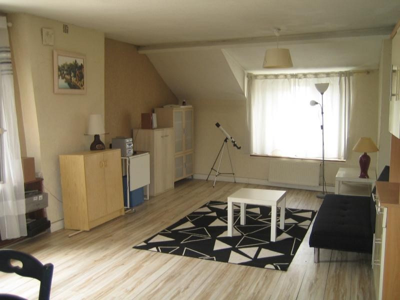 Sale building Orleans 210 000€ - Picture 3