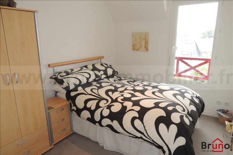 Vente de prestige appartement Le crotoy  - Photo 5