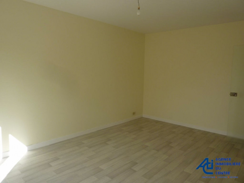Location appartement Pontivy 280€ CC - Photo 4