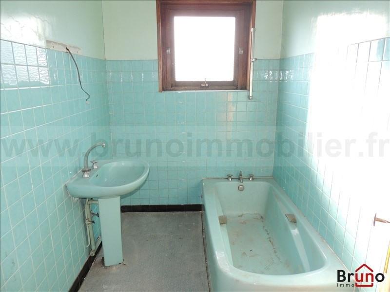 Verkoop  huis Le crotoy 109000€ - Foto 7