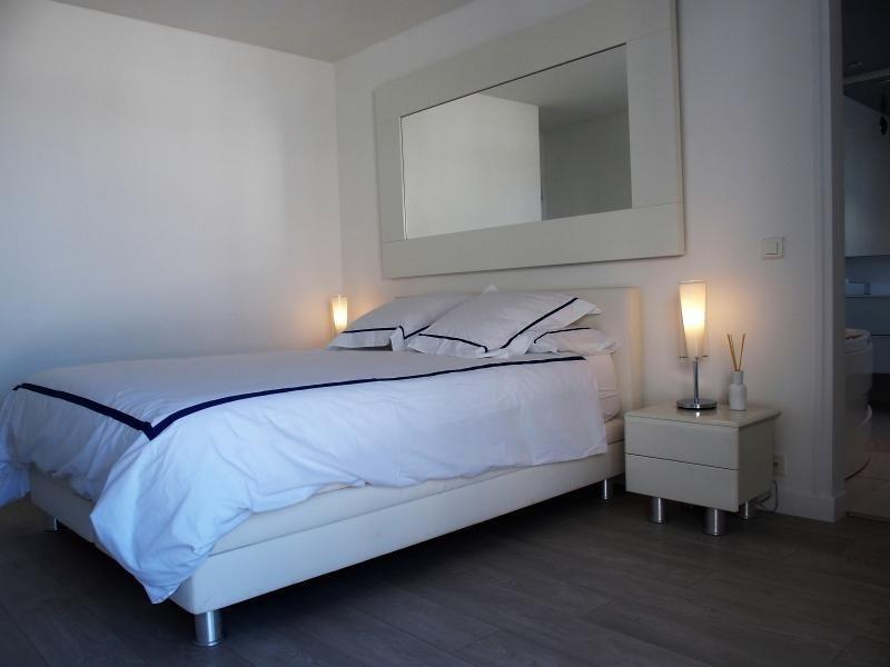 Deluxe sale apartment Annemasse 450000€ - Picture 7