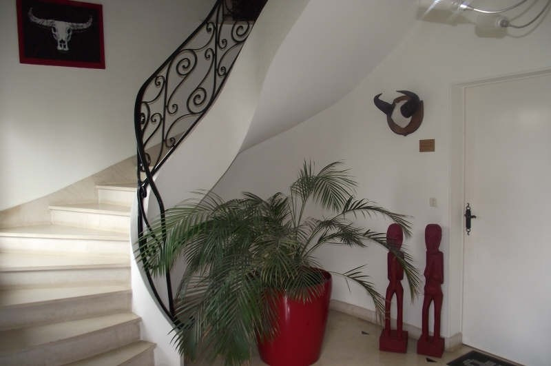 Sale house / villa Chatillon sur seine 479 000€ - Picture 3