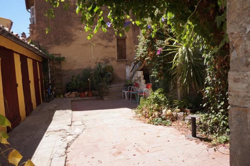 Venta  apartamento Hyeres 46500€ - Fotografía 8