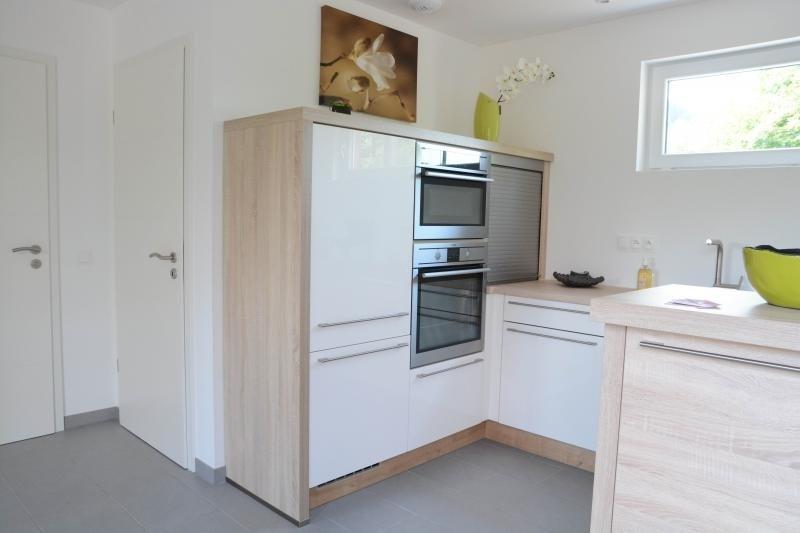 Sale house / villa Mutzig 70000€ - Picture 5