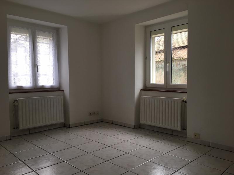 Location appartement Merxheim 490€ CC - Photo 3